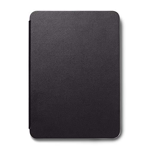 NuPro Slim Fit - Funda para Kindle, Negro