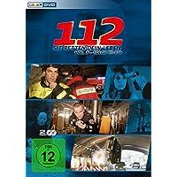 Suchergebnis Auf Amazon De Fur Joachim Raaf Dvd Blu Ray