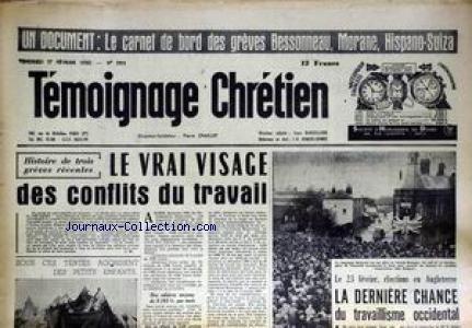 temoignage-chretien-no-293-du-17-02-1950-le-carnet-de-bord-des-greves-bessonneau-morane-hispano-suiz