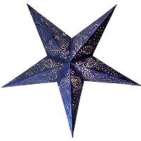 Starlight Weihnachtsbeleuchtung.Suchergebnis Auf Amazon De Für The Starlight