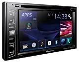 Pioneer-AVH-X390BS-In-Dash-2-DIN-62-Inch-Touchscreen-Multimedia-DVD-Receiver-Built-in-Bluetooth-Sirius-XM-Ready
