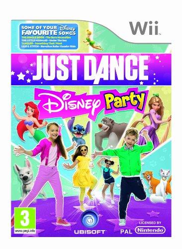 just-dance-disney-wii-importacion-inglesa