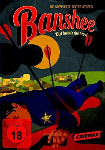 banshee-die-komplette-dritte-staffel-4-dvds