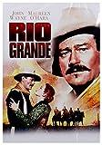 Rio Grande [Region 2] (Audio français. Sous-titres français)