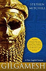(Gilgamesh: A New English Version) By Mitchell, Stephen (Author) paperback on (01 , 2006)