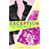 Exception to the Rule (English Edition)