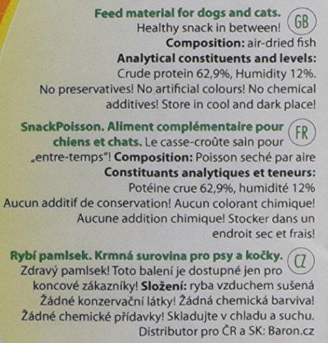 Fish-Snack-250-g