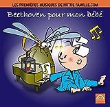 """Afficher """"Beethoven pour mon bébé"""""""