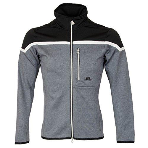 jlindeberg-jerseyjacke-herren-m-tanaga-jacket-tech-jersey-grey-melange-s