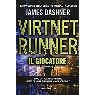 Download il giocatore virtnet runner the mortality doctrine 1 pdf download il giocatore virtnet runner the mortality doctrine 1 pdf free fandeluxe Gallery