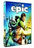 Epic [DVD] Bild 1