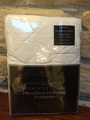 the-bettersleep-company-brand-waterproof-quilted-microfibre-mattress-protectors-double-bed-hotel-qua