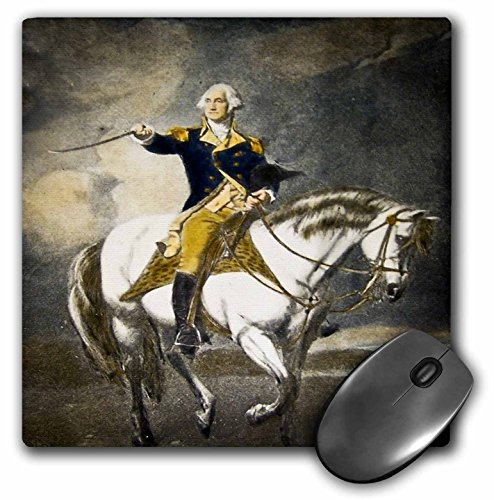 3drose-8-x-8-x-025-inches-mouse-pad-general-george-washington-at-trenton-mp-77412-1