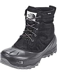 Suchergebnis auf für: The North Face Stiefel