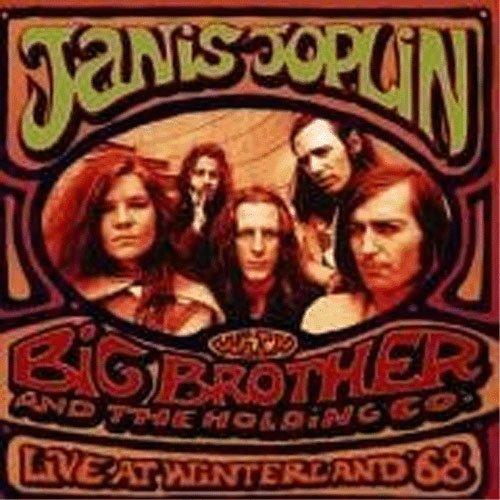 janis-joplin-live-at-winterland