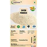 Neotea Dry Onion Powder, 200g
