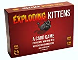 9-exploding-kittens-a-card-game-about-kittens-and-explosions-and-sometimes-goats