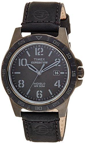 51MRkLg7lBL - Timex T49927 Expedition Mens watch