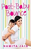 Namita Jain, a wellness specialist with over twenty-five years of experience, reveals within these pages the real reasons behind post-pregnancy weight gain. She gives a tested and proven exercise and diet regimen that is best suited to your recuperat...