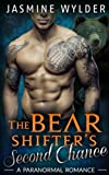 The Bear Shifter's Second Chance: Volume 2 (Fated Bears)