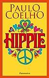 Hippie - Format Kindle - 13,99 €