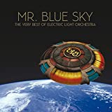 Mr:Blue Sky:the Very Best of [Import allemand]