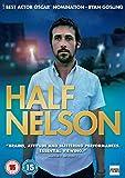 Half Nelson [Import anglais]