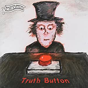 Truth Button