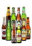 Bierpaket Asien
