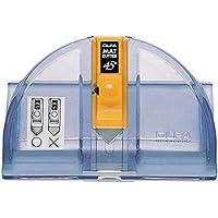 OLFA mc-45Spezial-Cuttermesser für kariert