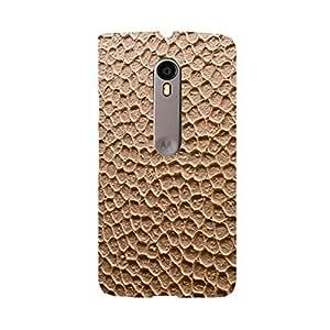 Digi Fashion premium printed Designer Case for Motorola Moto G 3rd Gen