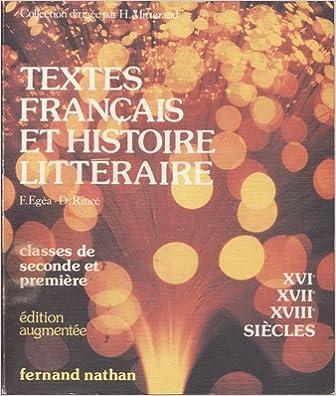 Telechargement Gratuit De Bookworm Pour Android Textes