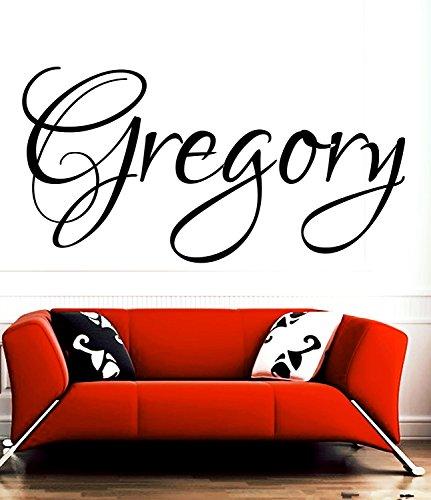 gregory-nome-di-bambina-o-bambino-nome-nome-della-stanza-da-parete-citazione-arte-in-vinile