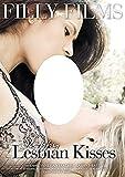 Sloppy Lesbian Kisses (Filly Films)