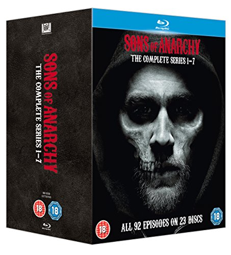Sons-Of-Anarchy-Complete-Seasons-1-7-Edizione-Regno-Unito-Italia-Blu-ray