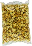 Brakes Garlic and Herb Croutons 1 kg