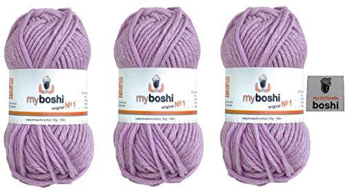 myboshi-no-1-candy-purpur-161-3-set