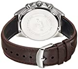 Casio-Edifice-Chronograph-White-Dial-Mens-Watch-EFR-546L-7AVUDFEX235