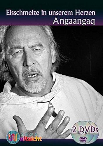 workshop-eisschmelze-in-unserem-herzen-angaangaq-ca-3-stunden-auf-2-dvds-diese-angaangaq-dvd-wurde-i