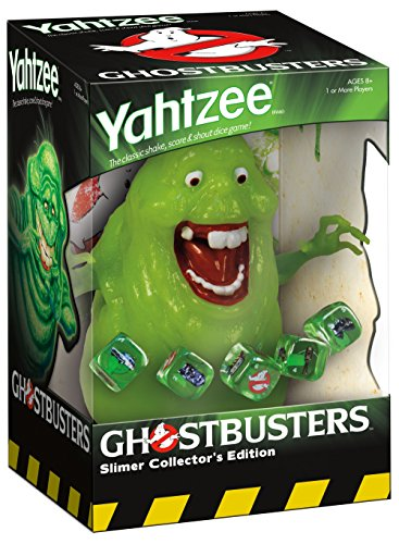 yahtzee-ghostbusters-slimer-collectors-edition-game-by-usaopoly