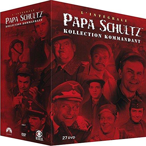 papa-schultz-lintegrale-kollection-kommandant