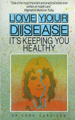 love-your-disease