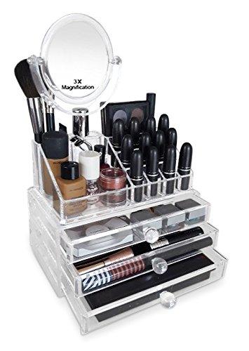 oi-labelstm-transparent-en-sens-inverse-acrylique-maquillage-produits-de-beaute-bijoux-nail-polish-o