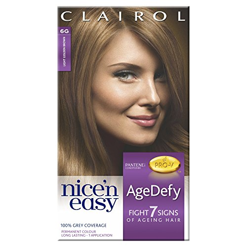 clairol-nicen-easy-agedefy-permanent-colour-6g-light-golden-brown-1kit