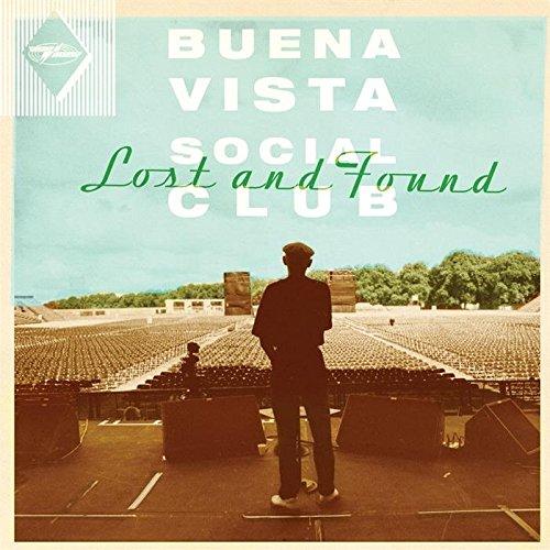 lost-found-hq