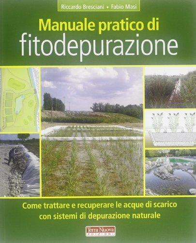 manuale-pratico-di-fitodepurazione-come-trattare-e-recuperare-le-acque-di-scarico-con-sistemi-di-dep