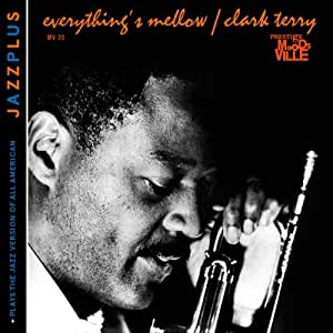 Jazzplus: Everything's Mellow + Plays the Jazz Version Of All American