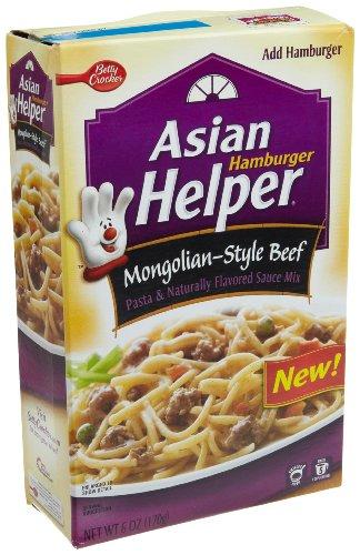 hamburger-helper-asian-helper-mongolian-style-beef-170-gram-boxes-pack-of-6