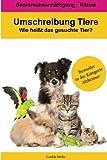 ISBN 1978395752