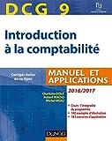 DCG 9 - Manuel et applications (Manuels DCG) - Format Kindle - 9782100751488 - 23,99 €